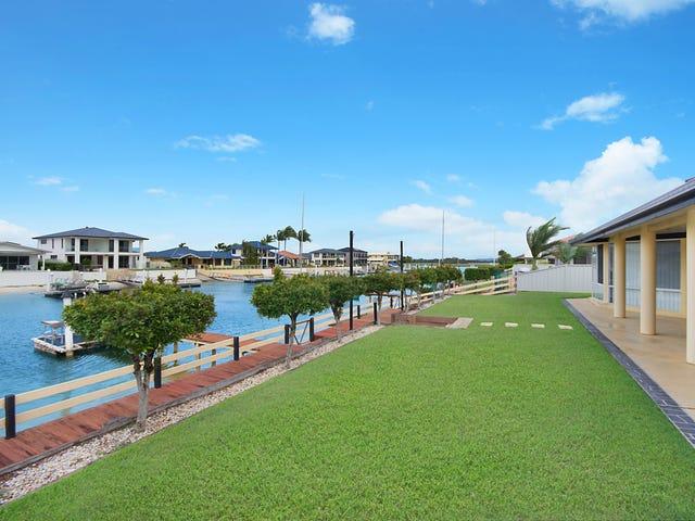 5 Nabilla Court, Yamba, NSW 2464
