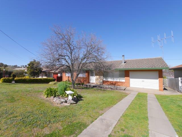 35 Dowell Street, Cowra, NSW 2794
