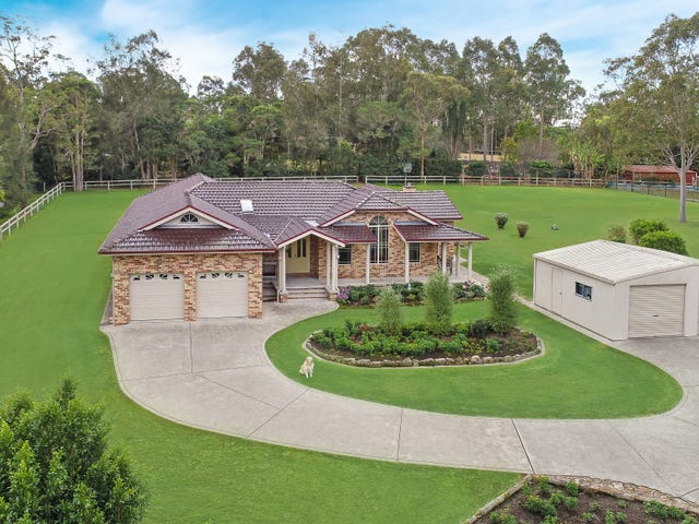 12 Buttonderry Way, Jilliby, NSW 2259