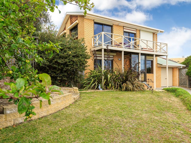 21 Vaughan Court, Tranmere, Tas 7018