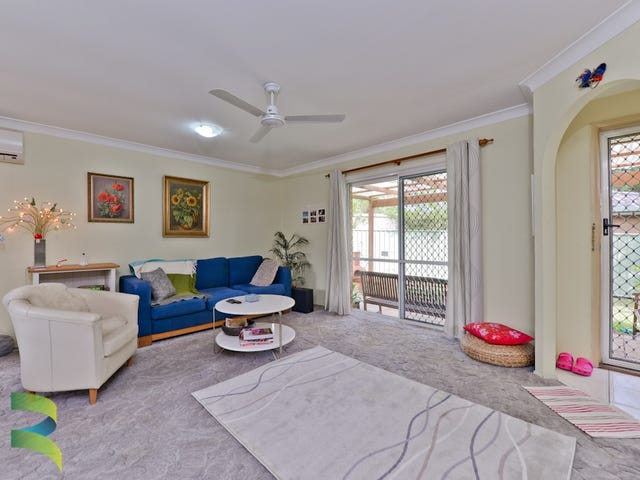 6/4 Dulaca Street, Underwood, Qld 4119