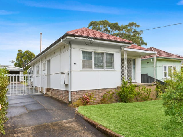 80 President Avenue, Caringbah South, NSW 2229