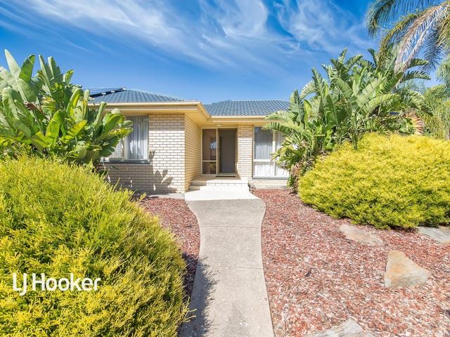 12 Jirra Place, Modbury North, SA 5092