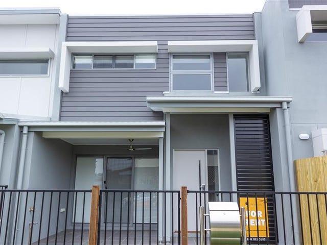 3 (Lot 114) Lambent Street, Yarrabilba, Qld 4207