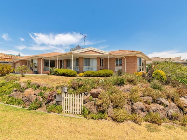 6 Rosslare Court, Portarlington, Vic 3223