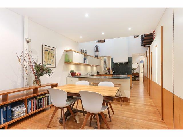 11 Paddington Street, Paddington, NSW 2021