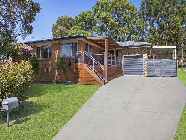 74 Hillside Drive, Albion Park, NSW 2527
