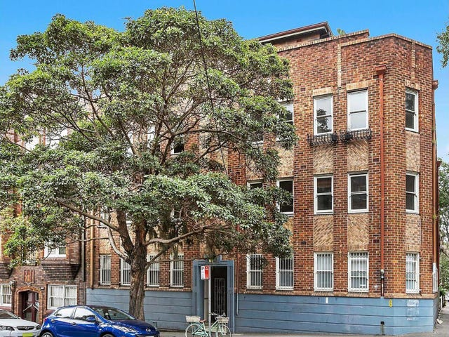 5/385 Liverpool Street, Darlinghurst, NSW 2010
