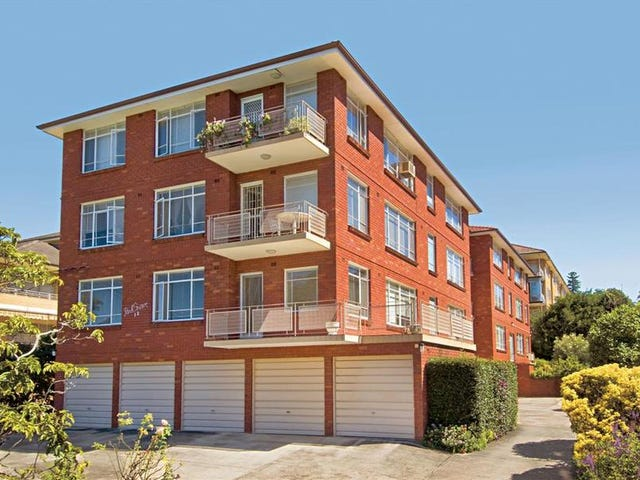 4/12 Forest Grove, Epping, NSW 2121