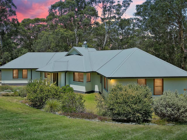 7A Hopewood Road, Bowral, NSW 2576