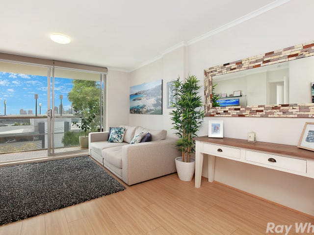 15/121-125 Cook Road, Centennial Park, NSW 2021