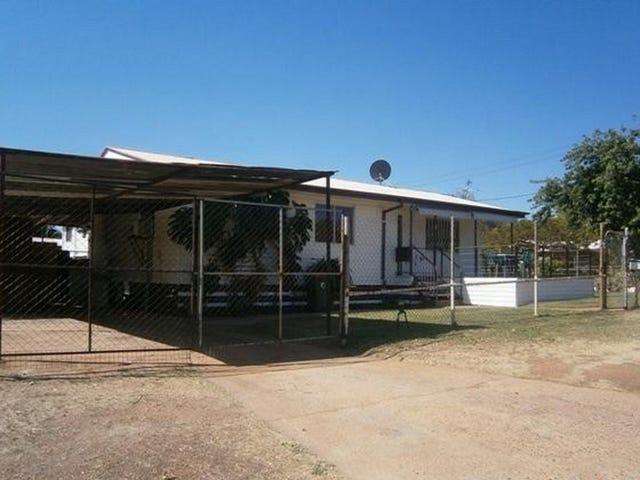 41 Evans Street, Mount Isa, Qld 4825