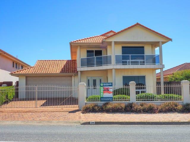39 St Andrews Drive, Port Lincoln, SA 5606