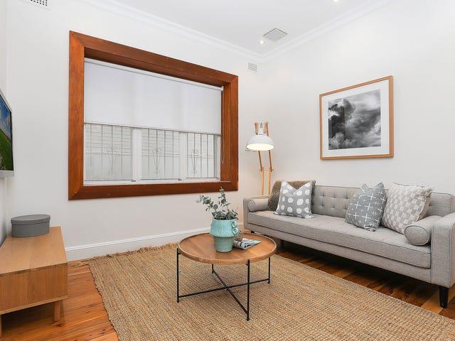 1/34A Fletcher Street, Bondi, NSW 2026