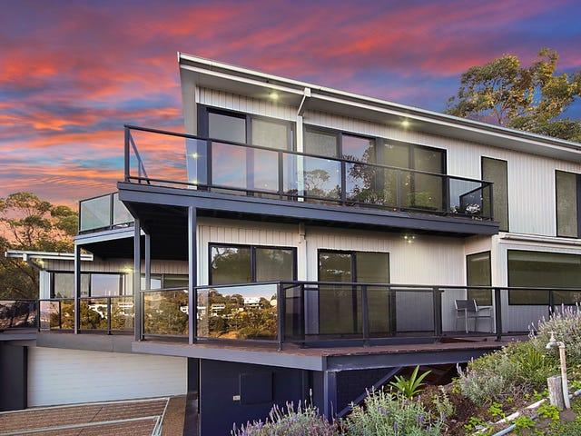 40a Rowan Crescent, Merewether, NSW 2291