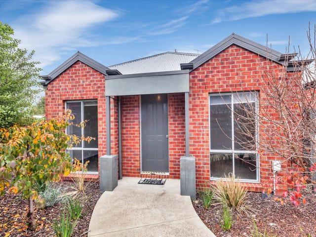 1/201 Humffray Street South, Ballarat, Vic 3350