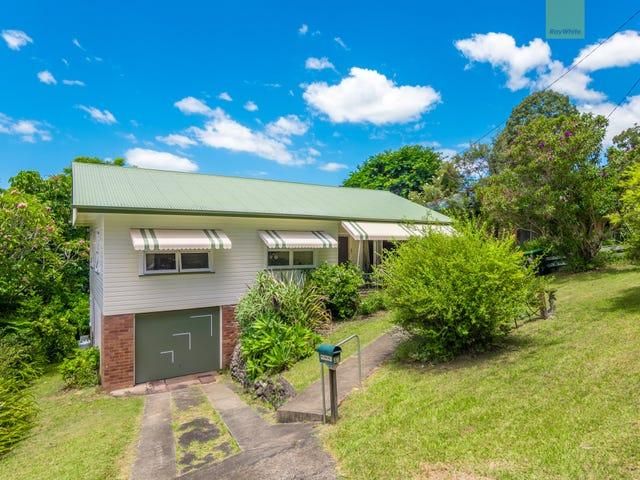 44 Barham Street, East Lismore, NSW 2480