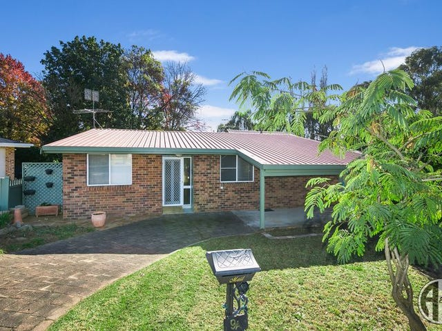 9A Florence Crescent, Armidale, NSW 2350