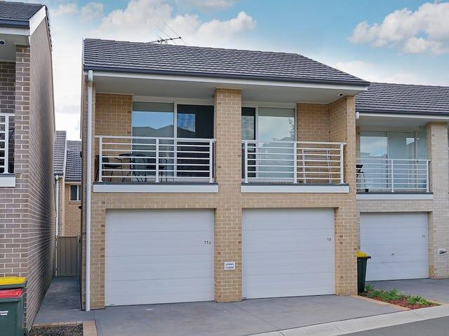 11a Namsan Lane, Campbelltown, NSW 2560