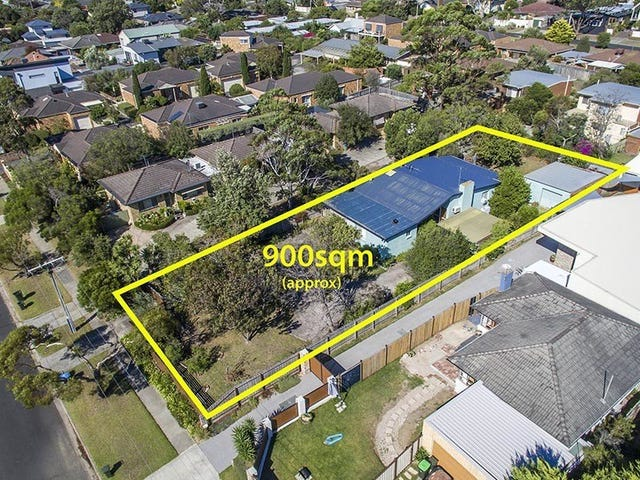 14 Nelson Street, Mornington, Vic 3931