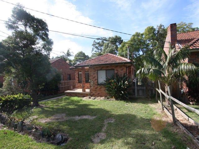 124 Cobham Ave, Melrose Park, NSW 2114
