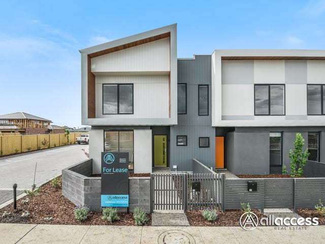 15 Villager Street, Cranbourne East, Vic 3977