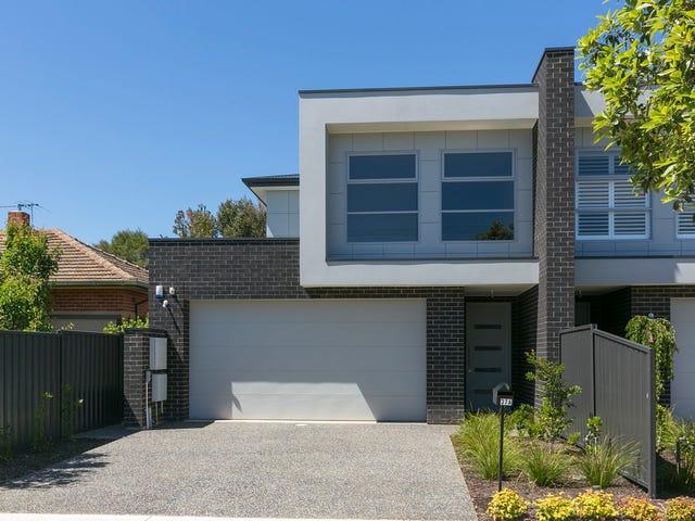 37A Hardy Avenue, Glengowrie, SA 5044