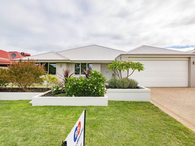 3 Tsavorite Promenade, Australind, WA 6233