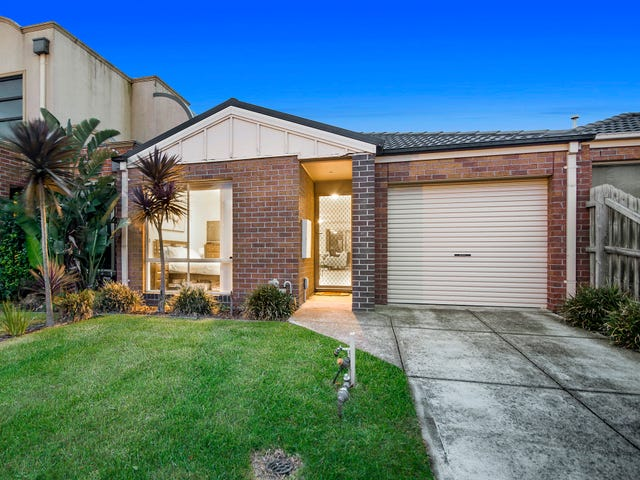 19/75 Herbert Road, Carrum Downs, Vic 3201