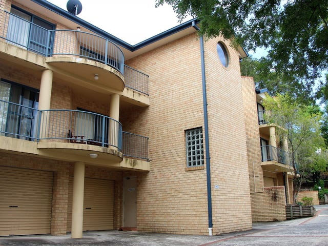 15/29 Central Coast Highway, West Gosford, NSW 2250