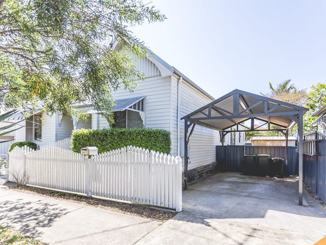 39 Norfolk Ave, Islington, NSW 2296