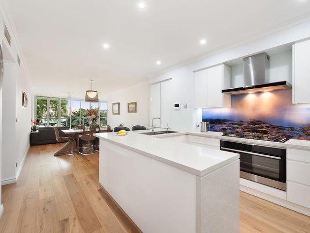 103/5 Cary Street, Drummoyne, NSW 2047