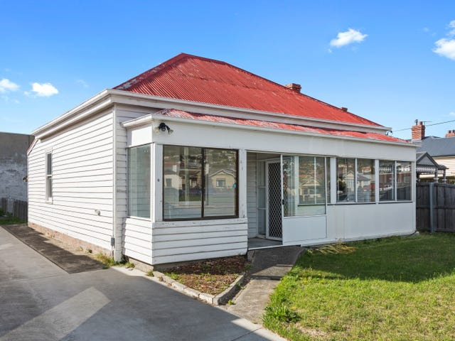 19 Gatehouse Street, Moonah, Tas 7009