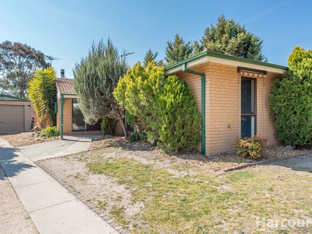 15 Aronson Crescent, Gilmore, ACT 2905