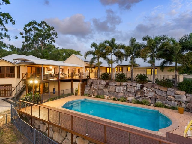 110 Lather Road, Bellbowrie, Qld 4070