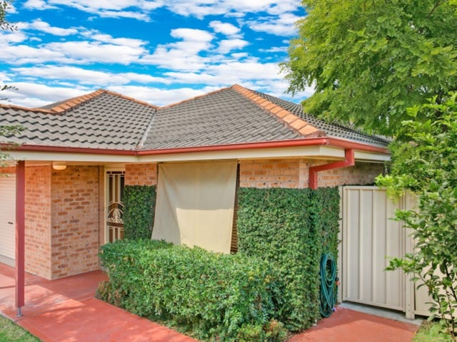 5a Portsmouth Place, Raworth, NSW 2321