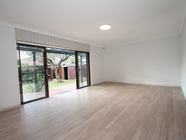 6 Wackett Street, Maroubra, NSW 2035