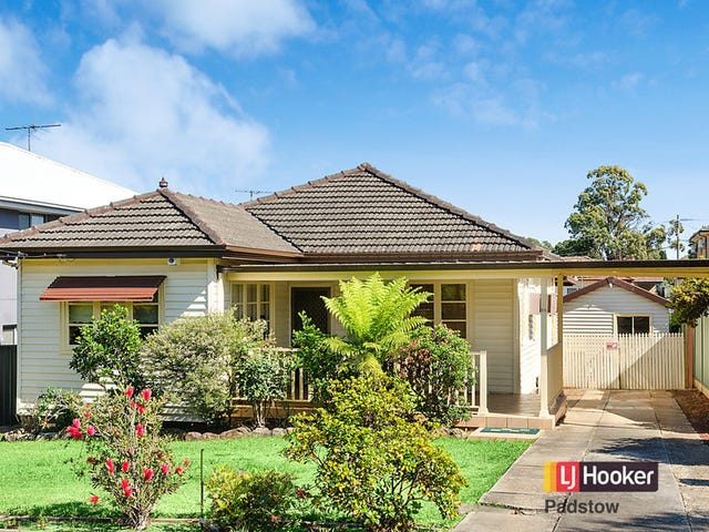 24 Spring Street, Padstow, NSW 2211