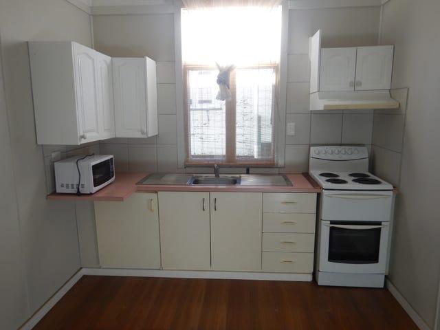 1/13 Miller Street, Cessnock, NSW 2325