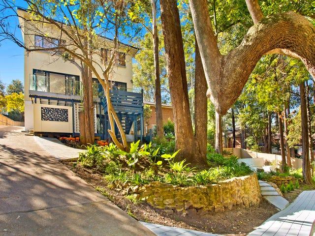 28C Paling Street, Thornleigh, NSW 2120
