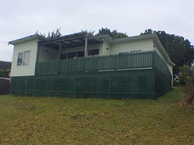 6 Pine Street, Sisters Beach, Tas 7321