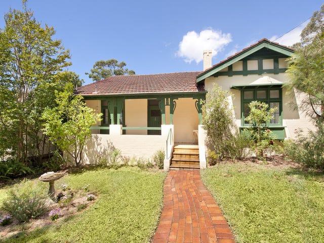 24 Kitchener Road, Artarmon, NSW 2064