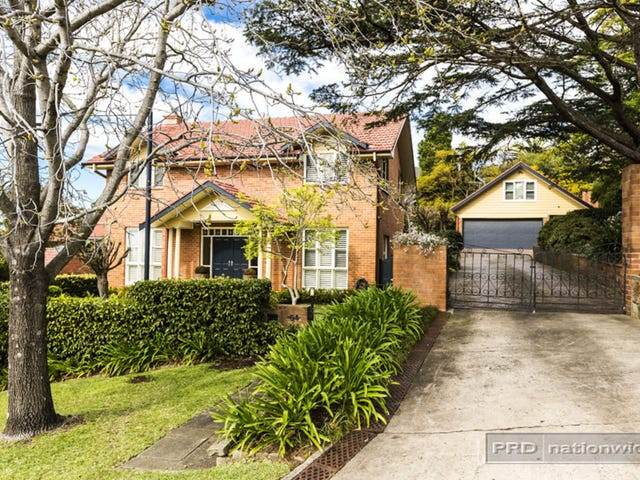 64 Curzon Road, New Lambton, NSW 2305