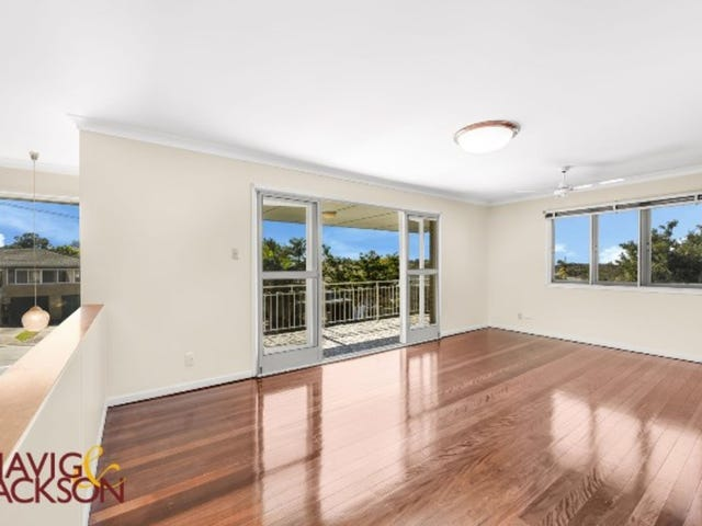 24 Gilmour Street, Chermside West, Qld 4032