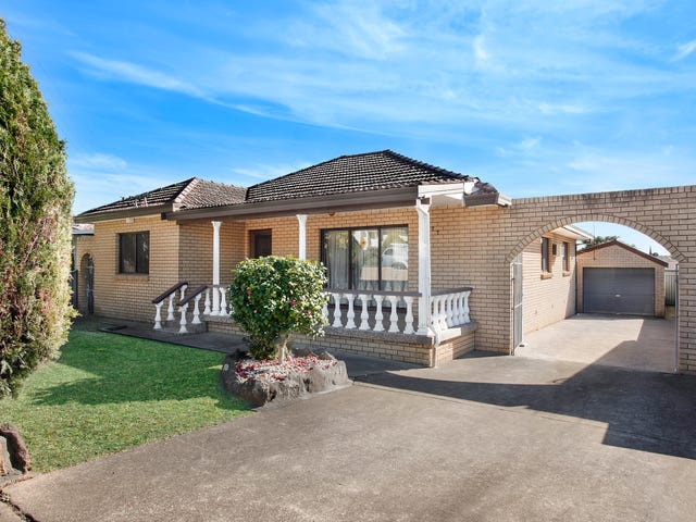 777 The Horsley Drive, Smithfield, NSW 2164