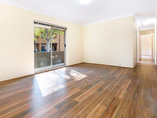 5/50 Milton Street,, Ashfield, NSW 2131