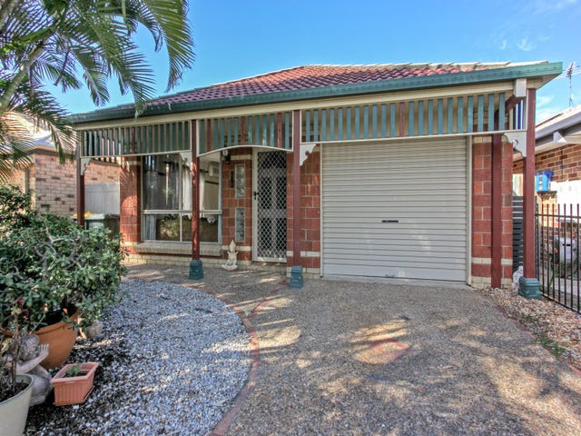 25 Leichhardt Circuit, Forest Lake, Qld 4078