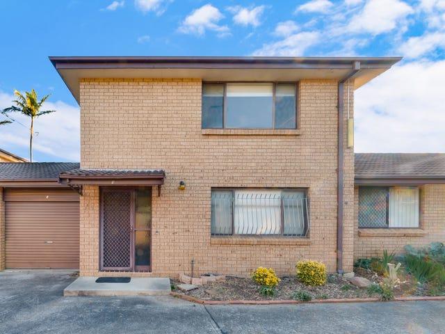 3/19-21 Myee Road, Macquarie Fields, NSW 2564