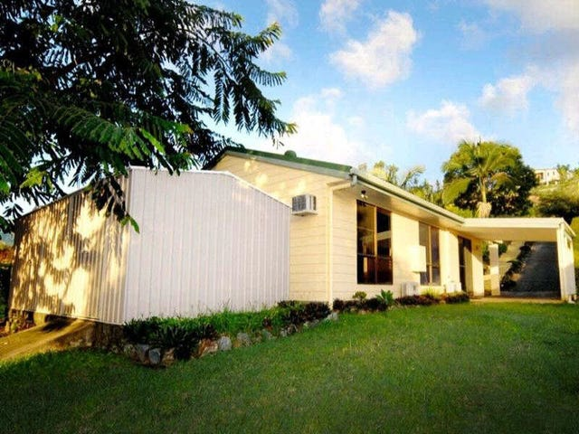 26  South Molle Boulevard, Cannonvale, Qld 4802