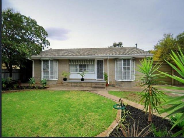 15 Marcian Street, Christie Downs, SA 5164
